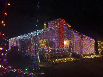 13914 Walnut Creek Road