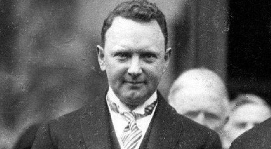 web_lead_1926 Harry Flood Byrd Sr