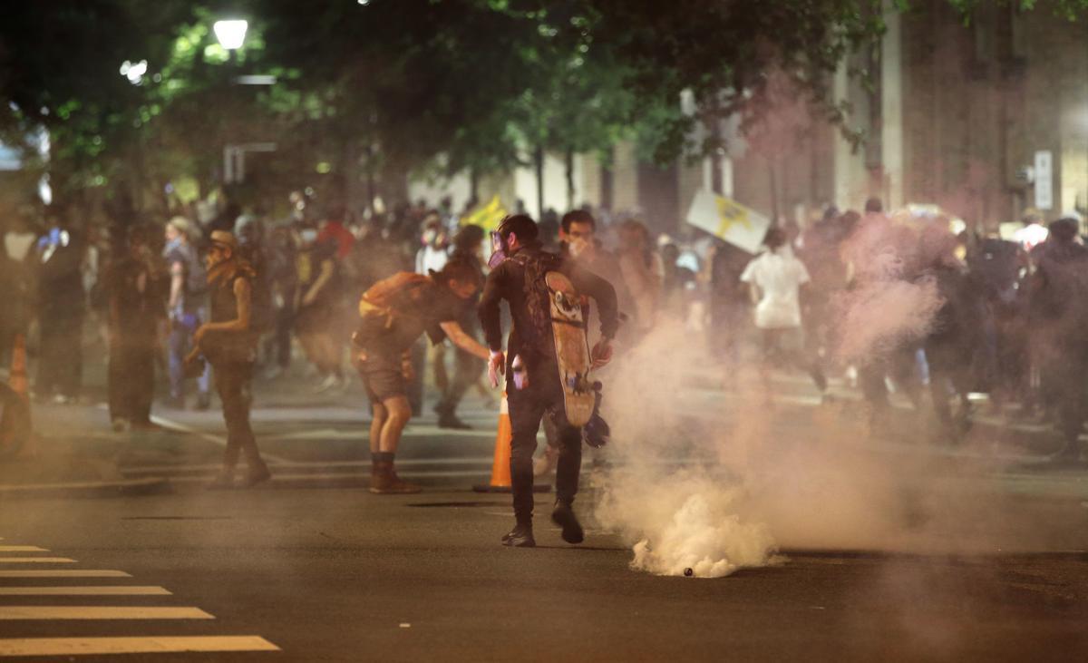 20200601_MET_PROTEST_JW07