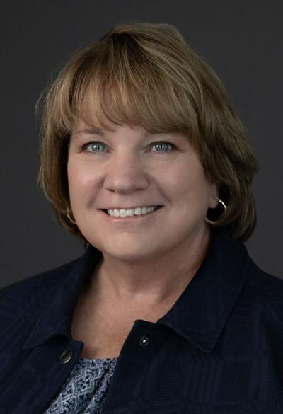 Kathleen Lefcourt