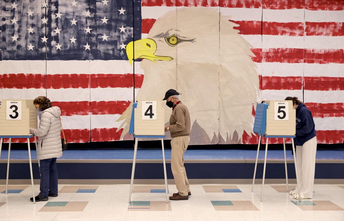 NEWPHOTOelection