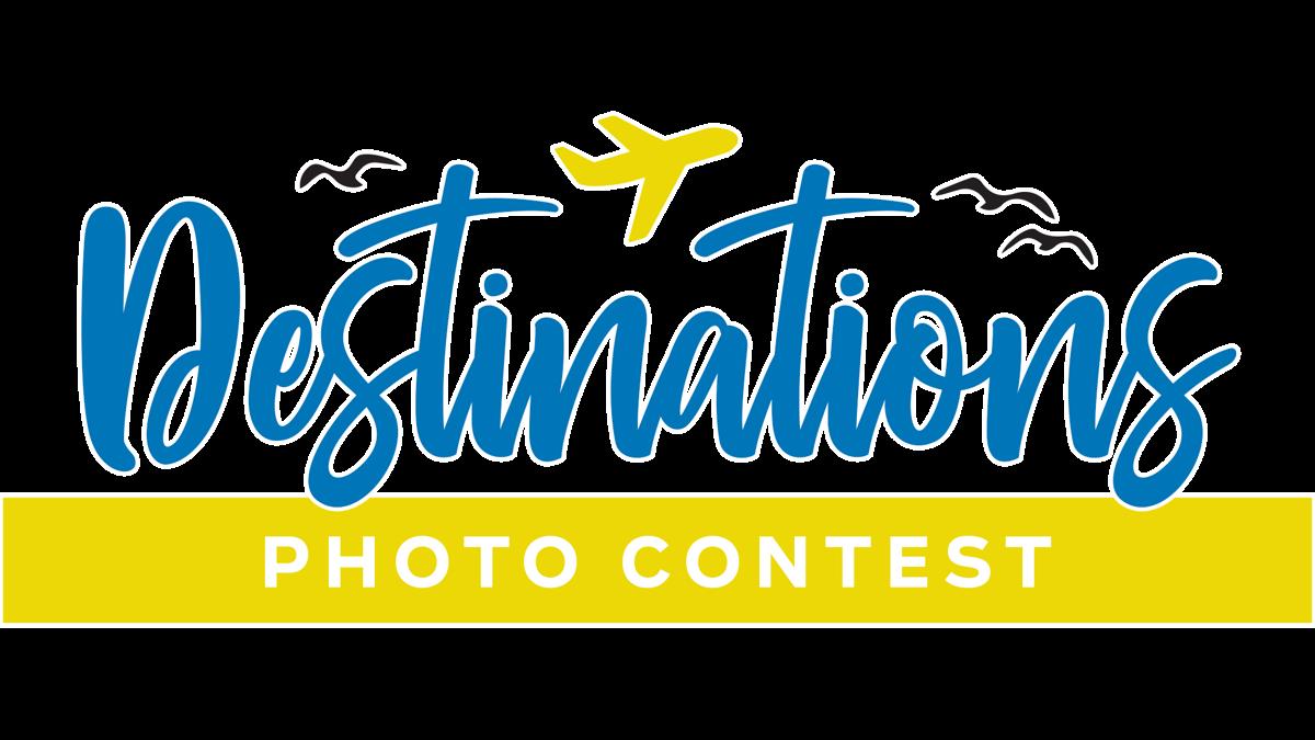 Destinations Photo Contest