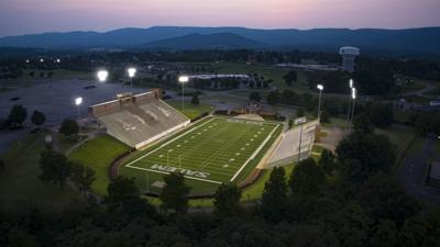 08262020 SalemStadium-Drone p04 (copy)