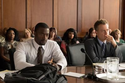 ENTER-BRIANBANKS-MOVIE-REVIEW-MCT