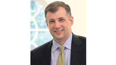 Dr. Michael. B. Gill Superintendent Hanover County Public Schools