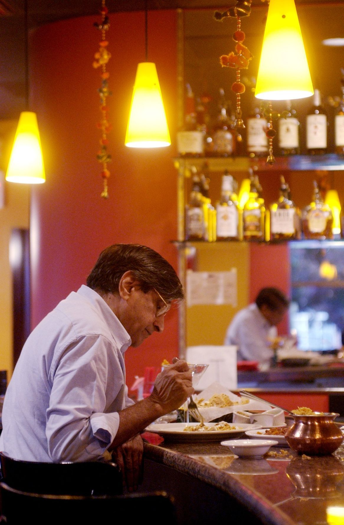 56e31ffdd0365.image Incroyable De Table Bar Cuisine Conception