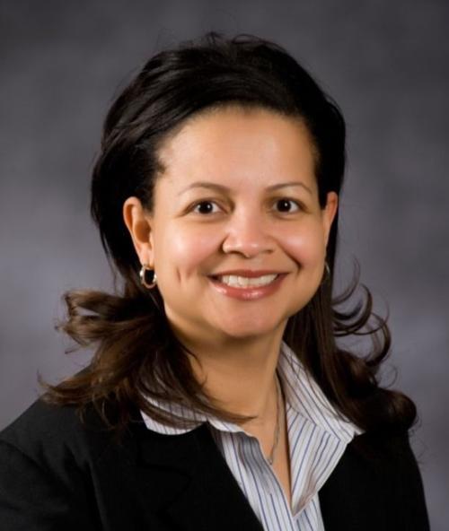 Susan T. Gooden, PhD