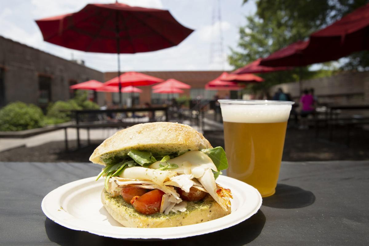 new turkey sandwich beer garden.jpg