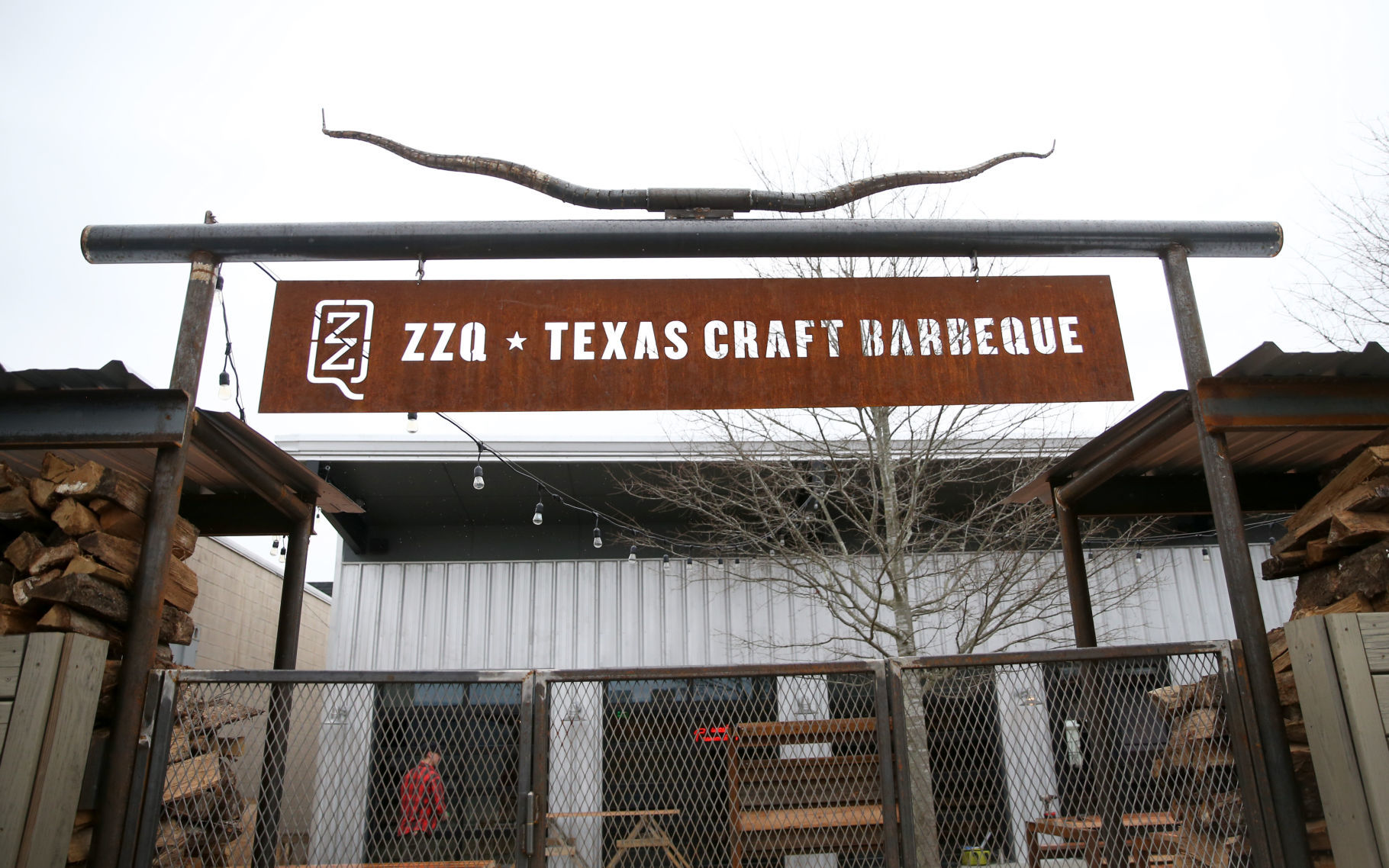 20180307CULTDISHSL Welcome to our dreamu0027 ZZQ barbecue