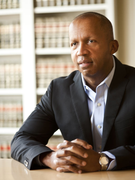 Equal Justice Initiative educates about legacy of lynchings in South