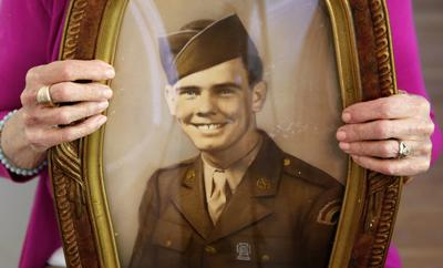 After 76 years missing, WWII soldier returns home to Richmond