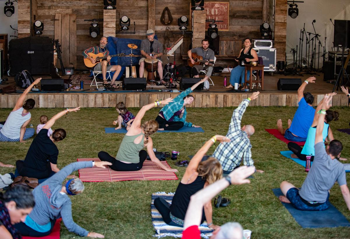 ec yogafloydfest 072819 p01