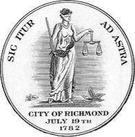 R0115_richmond_city_seal.tif