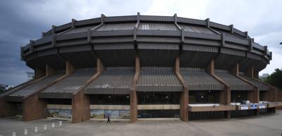 The Coliseum (copy)