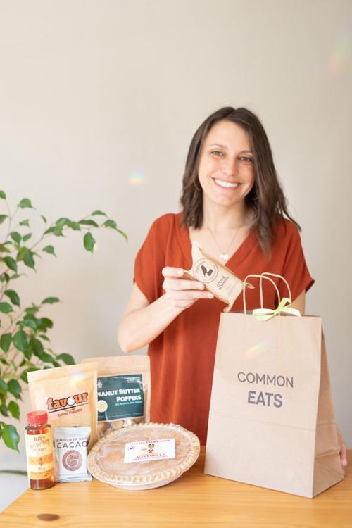 Tori_Common Eats Bag.jpg