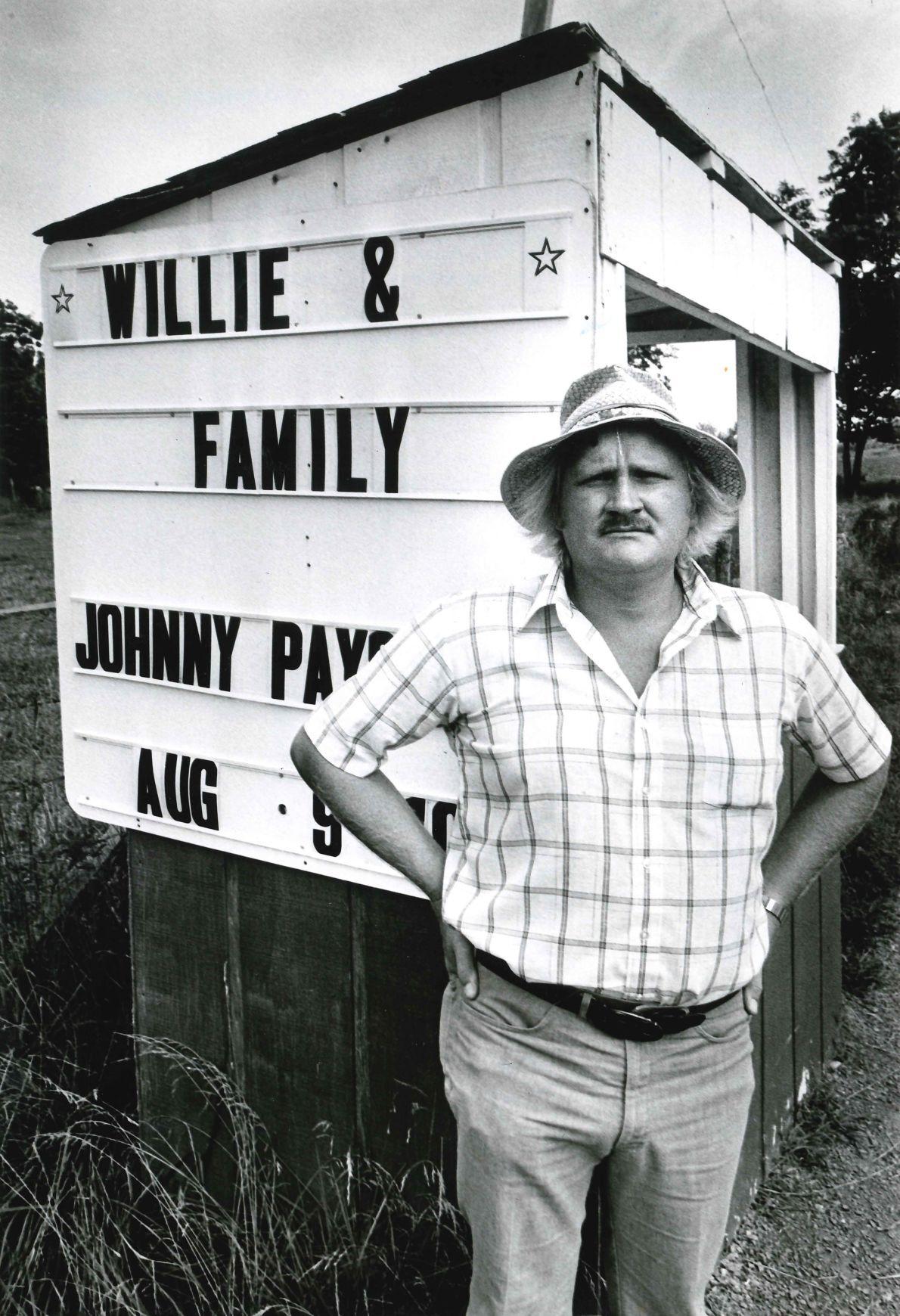 DonaldTaylor-1980