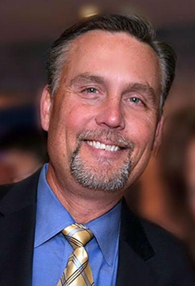 Steve Fritz