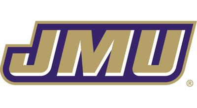 5 staff, 14 students at JMU have the mumps | Virginia | richmond.com