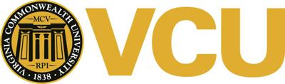 vcu board of visitors approves campus master plan that