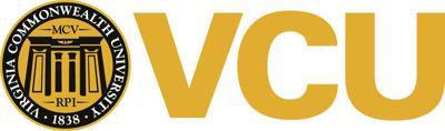 VCU Logo 2018