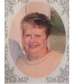 HUFFMAN, SHIRLEY ANN | Obituaries | richmond com