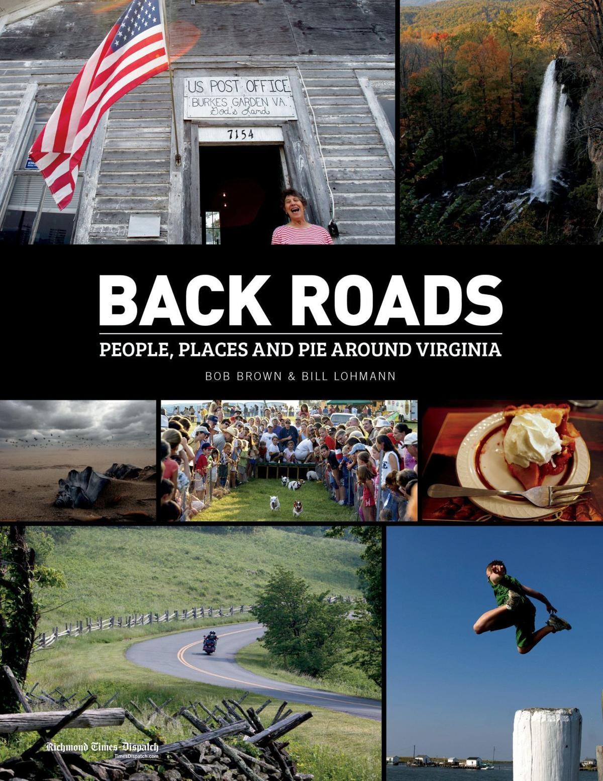 VA_Back_Roads-Front_Cover.jpg_5D16FUMS_05292014