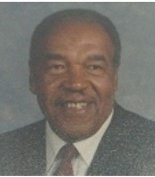 Thompson Tenus F Coach Sr Obituaries Richmond Com