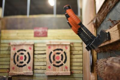 Stumpys-Axes-and-Targets.jpeg