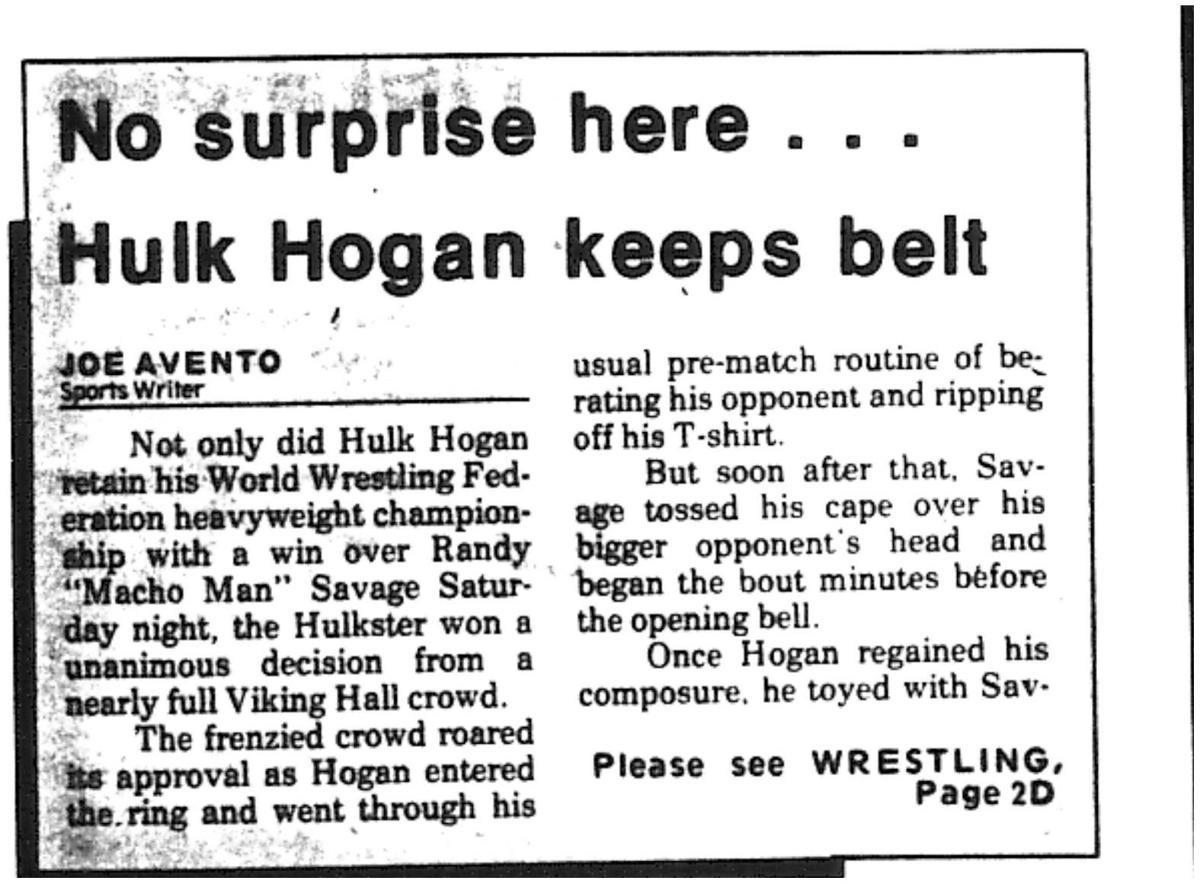 HoganSavage4