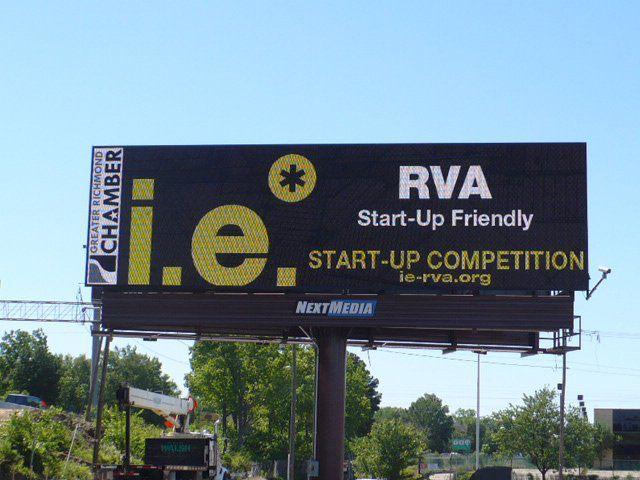 billboard_digital_036.JPG_P6L3O3P_05122012