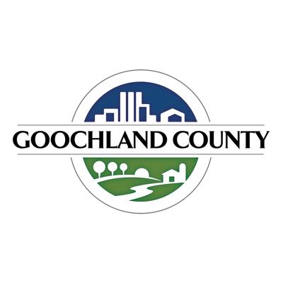 Goochland County seal