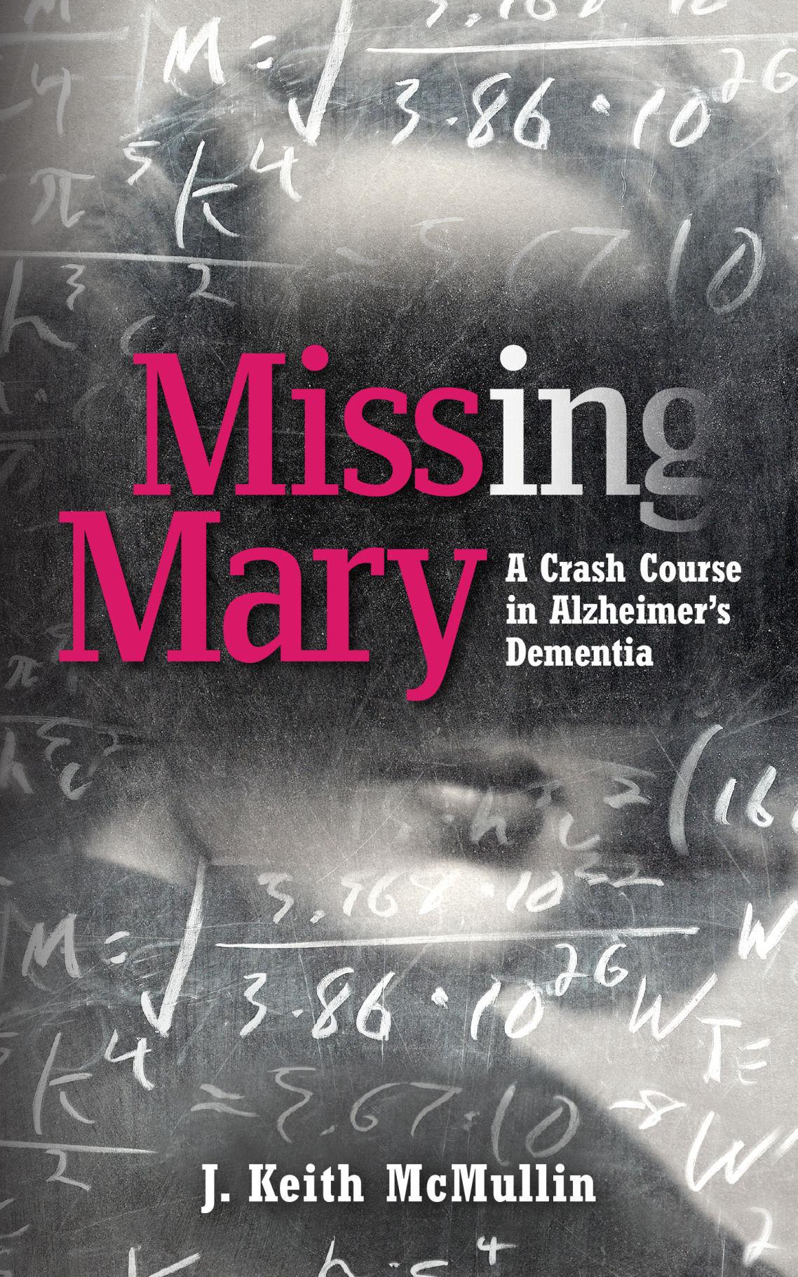 MISSING MARY COVER_high res