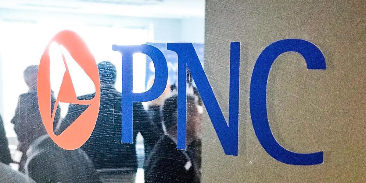 PNC Bank opens commercial banking services office in