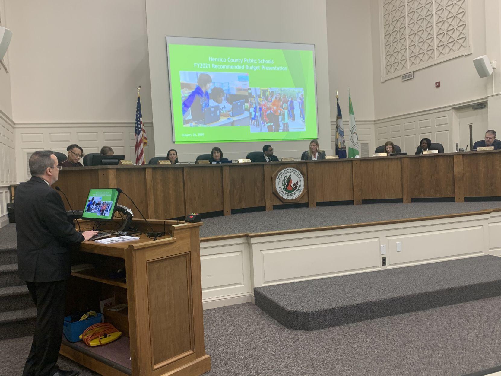 Richmond Public Schools Calendar 2021-2022 Henrico School Board spikes proposal for year round school in 2021