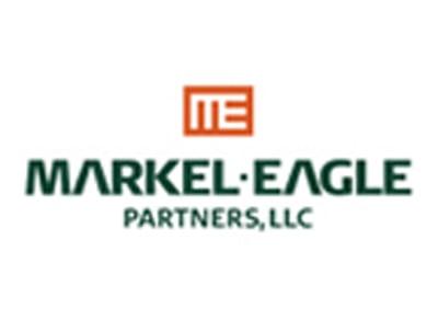 Markel-Eagle logo