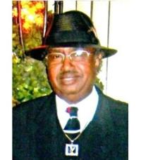 Obituaries & In Memoriam | richmond com