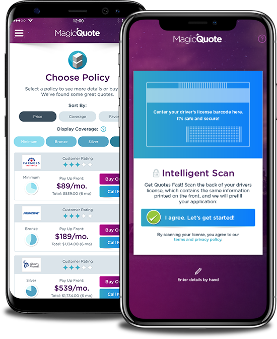 Sunlife Local Startup Merlinio Introduces Magicquote App For Finding Car Insurance Quotes Bryan Villarosa Local Startup Merlinio Introduces Magicquote App For Finding Car