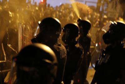 20200615_MET_PROTEST_JW07