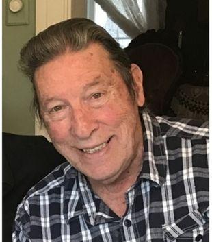 Richmond com: Obituaries published Mar  14, 2019 | News