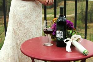 Come Enjoy Our Beautiful Vineyard for Any Occasion!