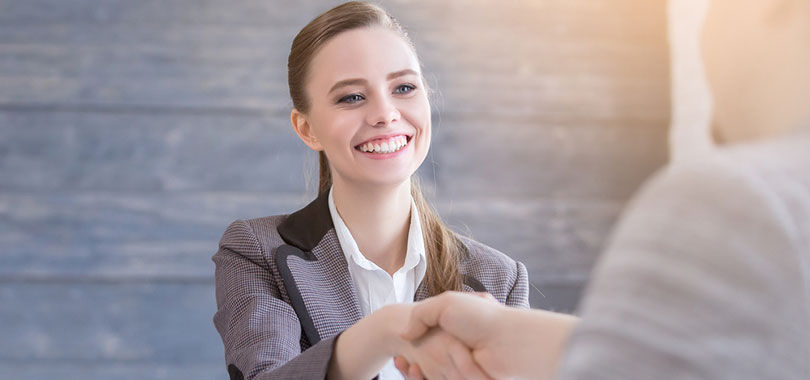 Ask These 10 Interview Questions To Impress Your Hiring Manager