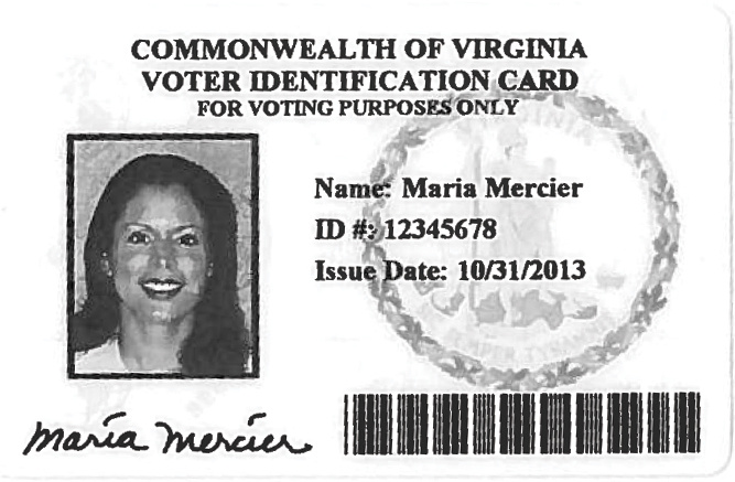 State election officials prepare for new photo ID law
