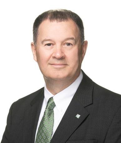 Chuck Payne