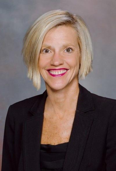 Cindy L. Gantnier