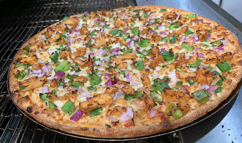 Aloo Chaat Pizza.png