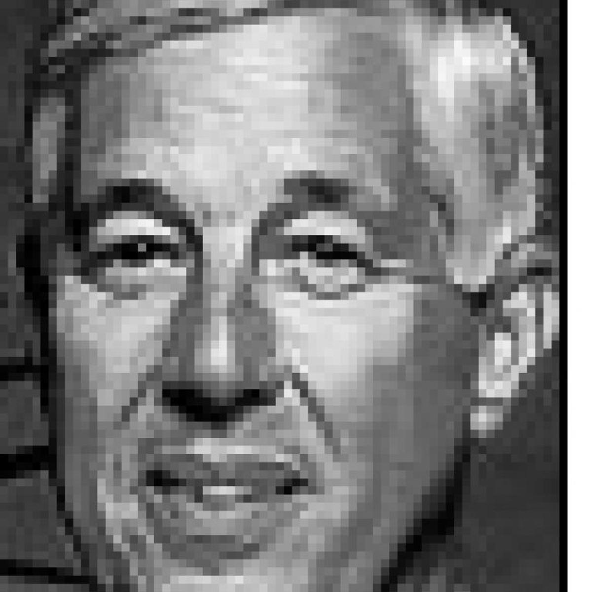 Patrick Auto Group S Retired Founder Dies At 74 Richmond Com