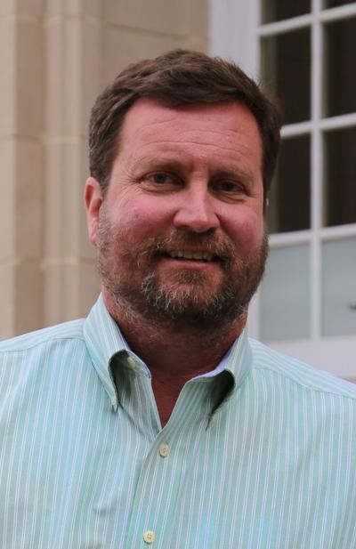 Steve Biggs