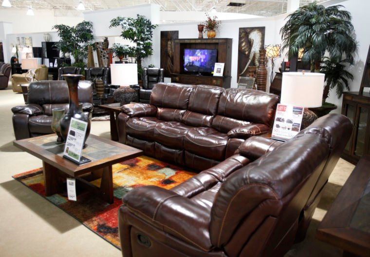 rooms to go co store lookbooker www s furniture wwwrooms room