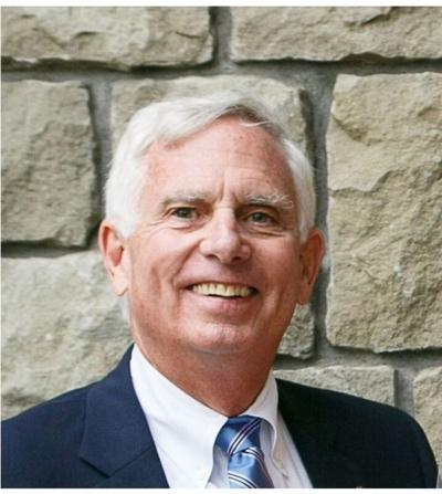Hogan Thomas Obituaries Richmond Com