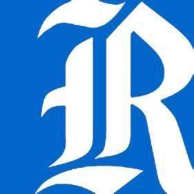 R.com logo